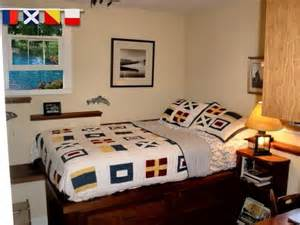 nautical big boy room reveal the lilypad cottage nautical room photos