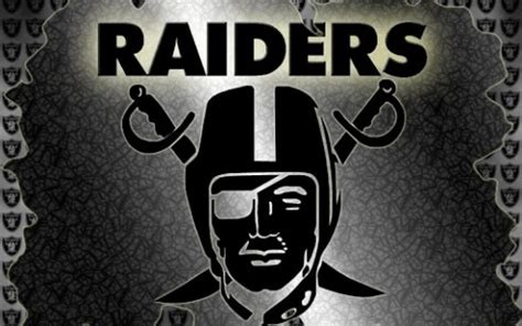 cool raiders wallpaper download oakland raiders cool wallpaper for android appszoom