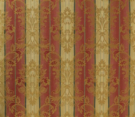 red and gold curtains red and gold curtains 28 images red gold chinese