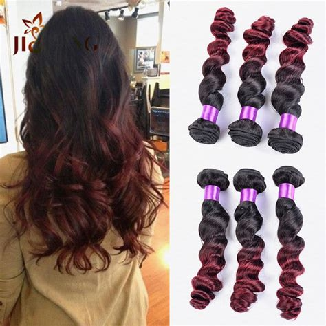 inexpensive human hair extensions cheap human hair extensions buy directly from china