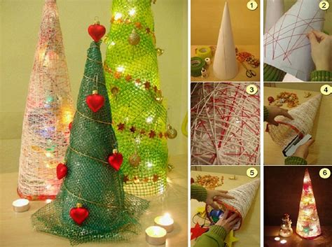 Tree Of Handmade - handmade tree home design garden