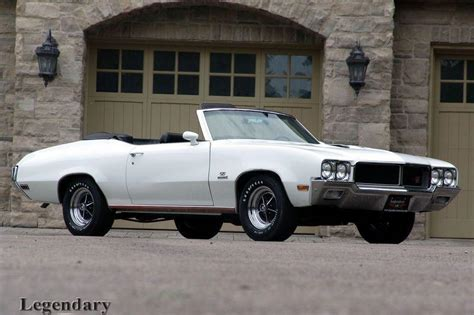 buick gs stage 1 for sale 1970 buick gs stage 1 convertible