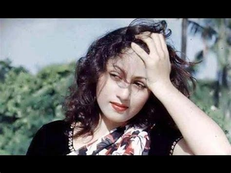 biography in hindi mp3 download bollywood veteran actress madhubala biography in