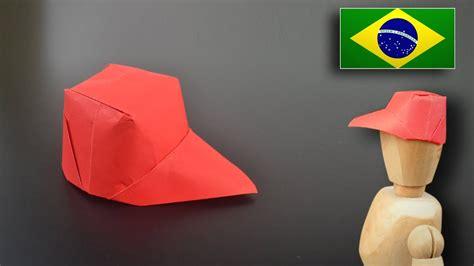 Origami Bone - origami bon 233 de papel instru 231 245 es em portugu 234 s br