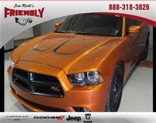 automobile air conditioning repair 2012 dodge charger lane departure warning purchase used 2012 dodge charger police package in palm harbor florida united states for us