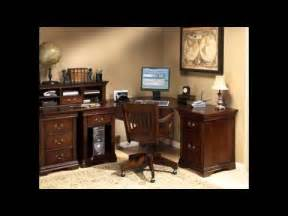 best paint color for home office druzenja best home design