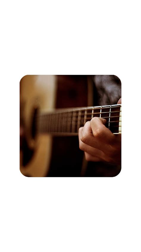 Cara Bermain Gitar Android | cara bermain gitar android apps on google play