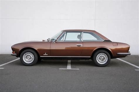 peugeot 504 coupe pininfarina peugeot 504 coup 233 pininfarina for me one of the most