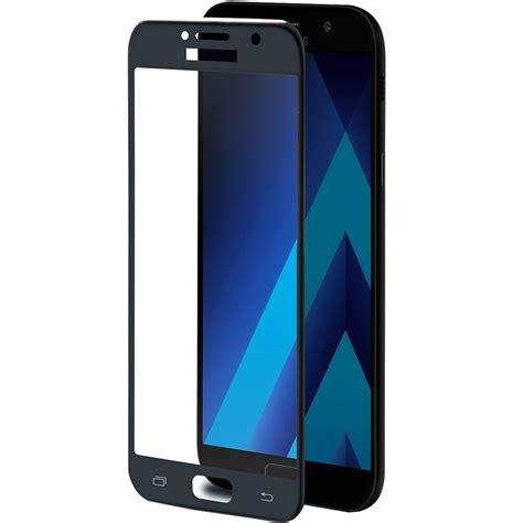 Samsung A3 Screen Protector phone screen protectors glass screen protector samsung galaxy a3 2017 quickmobile