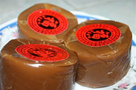 Kue Keranjang Dan Dodol kisah di balik kue keranjang garvin goei