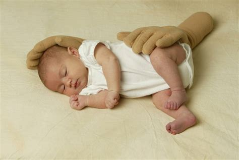 Is Pillow For Baby by Zaky Pillow Your Baby Is In The Green