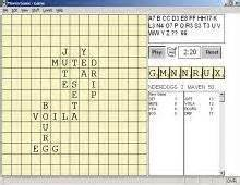 maven scrabble selchow and righter