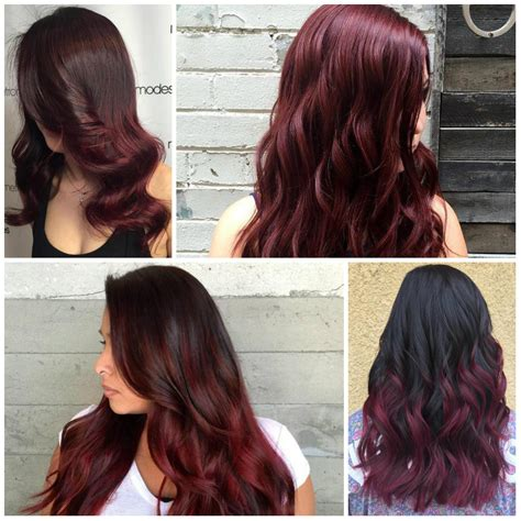 hair colors for 2017 haircuts hairstyles and hair colors