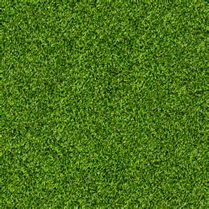 Astroturf by Michael S Animation Blog April 2011