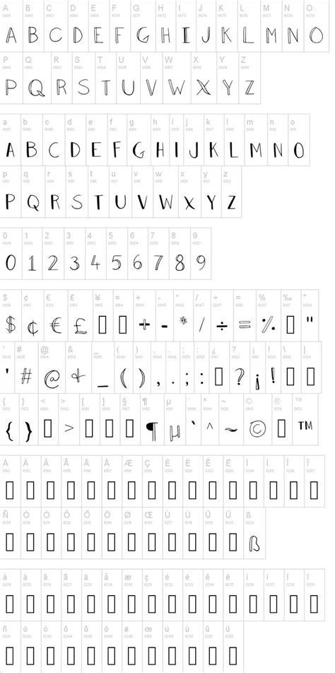 dafont beyond the mountains 219 melhores imagens sobre free fonts no pinterest