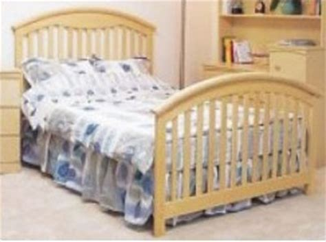 Convertible Baby Crib Plans by Arched Convertible Baby Furniture Sleigh Bed Crib Nursery