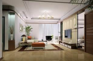 Modern Living Room Ideas On A Budget Modern Minimalist Living Room Design Acehighwine