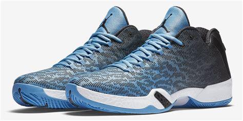 jordon sneakers air xx9 low quot unc quot air shoes hq