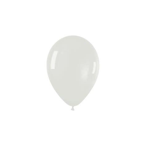 imagenes de fondo latex globos de colores cristal 12 quot 29cm sempertex globos para