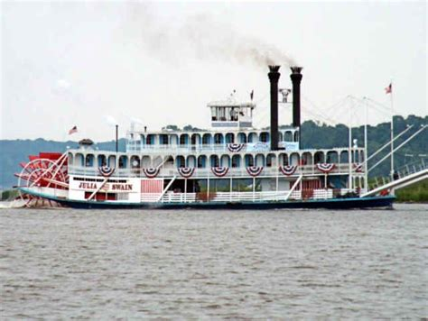 mississippi riverboat cruises galena il 387 best old steamboats images on pinterest ships