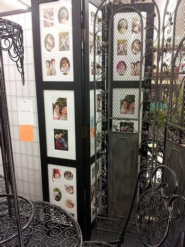 photo screen room divider hobby lobby