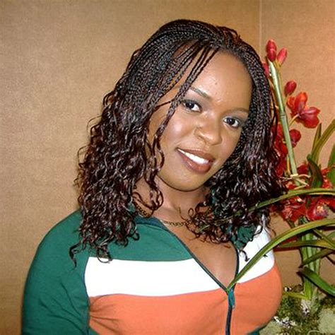 micro braided wigs for black women new arrived african american braiding hair synthetic micro