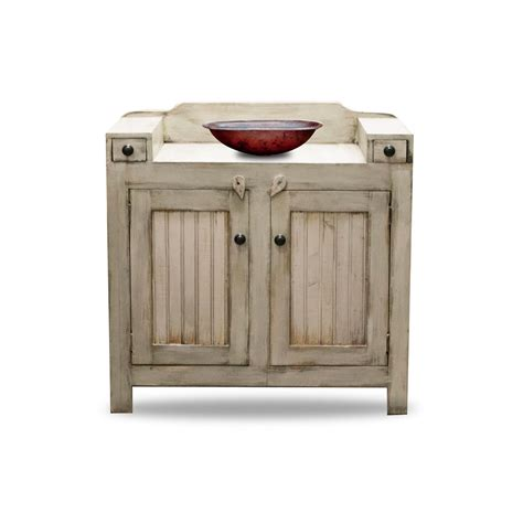 Turquoise Bathroom Vanity Purchase Charming And Small Farmhouse Vanity With A Very