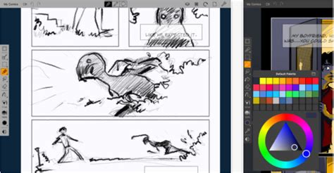 Drawing Apps by Best Drawing Apps For