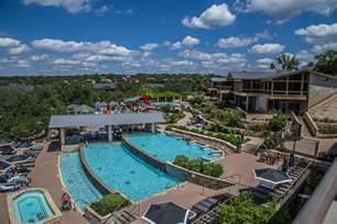 Hotels Near Lake Travis Tx Lakeway Resort Spa Lake Travis Hotel Spa
