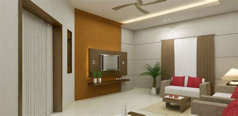home interior design in kerala 19 ideas for kerala interior design ideas dream house ideas