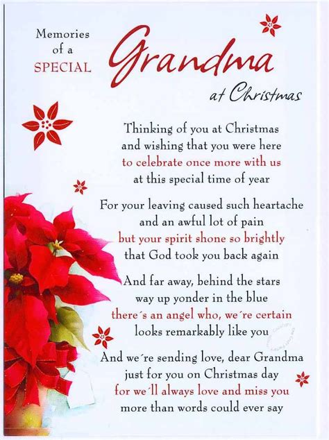 details  christmas grave card special dad  holder  christmas  heaven