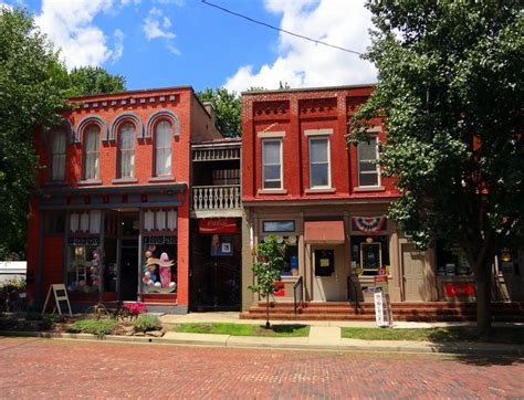 72 best images about marietta ohio home sweet home on
