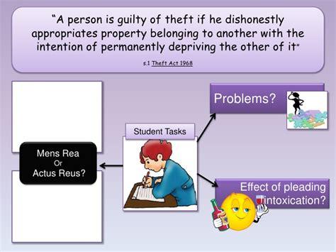 Theft 2012