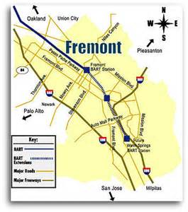 map of fremont california page not found trulia s