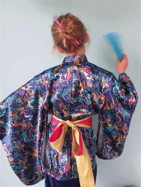 kimono porte kimonos 233 s larcins magiques