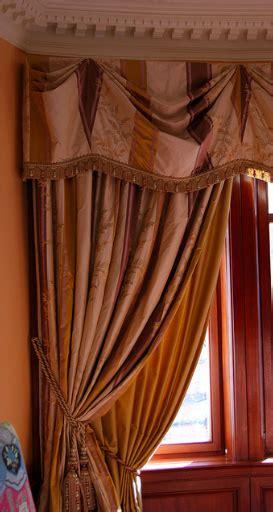 drape kings nj confessions of a window treatment snob window works