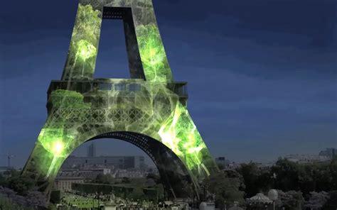 ordine giorno consiglio dei ministri clima oggi in cdm la ratifica dell accordo di parigi