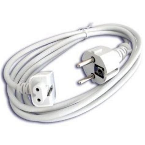 alimentatore powerbook g4 c 226 ble d alimentation rallonge 233 lectrique apple macbook 13