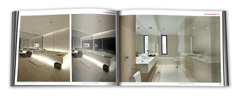 ebook interior design modern interior design inspiration free ebook 2