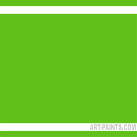 green apple fabric spray paints 1208m green apple paint green apple color simply spray