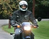 yeni baslayanlar icin motosiklet uzmantv