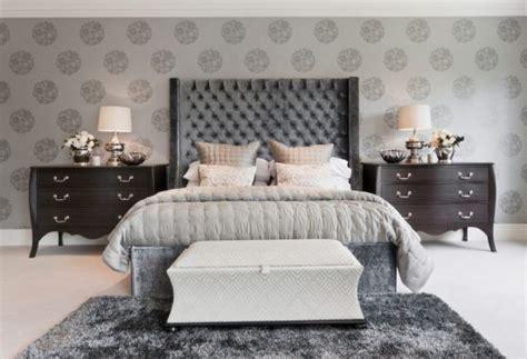 ways to arrange bedroom furniture the best ways to arrange bedroom furniture bedroom