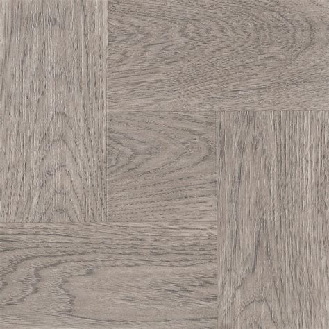 armstrong 12 in x 12 in grey taupe wood residential peel