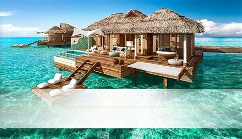 Best All Inclusive Vacation Packages For Couples Best 25 St Lucia All Inclusive Ideas On