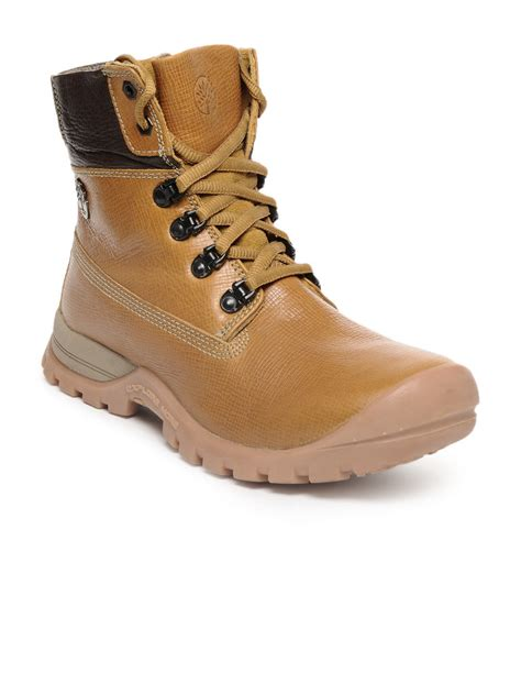 buy woodland boots 632 footwear for 84408