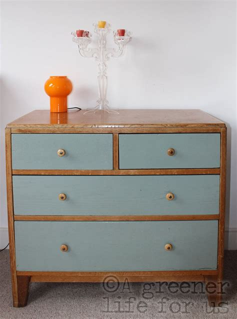 best paint for upcycling furniture 17 best ideas about chest of drawers on rustic