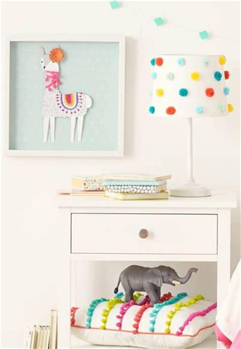 target kids bedroom decor 25 best ideas about target bedding on pinterest target