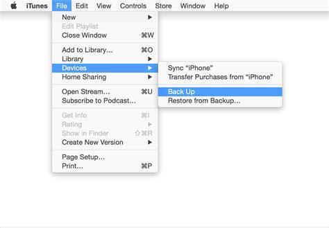 tidak bisa membuat icloud di iphone cara restore dan backup pada iphone dgn menggunakan icloud