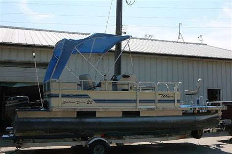 pontoons for sale by owner in minnesota owner relocation sale 236 in alexandria minnesota by kan