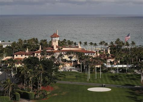 mar lago resort trump resort cited for 15 kitchen violations maintenance